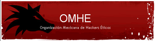 omhe_Logo